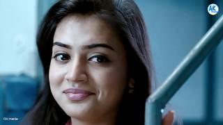 💙WhatsApp status video Tamil💙love status video Tamil 💙|Tamil songs|