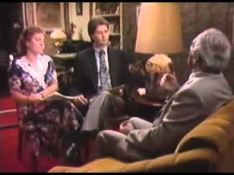 Trip Into the Supernatural - Roger Morneau