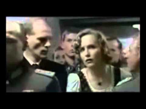 Hitler reaction to Betty's sex act in Big Brother Africa! thumbnail