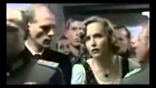 Hitler reaction to Betty's sex act in Big Brother Africa!