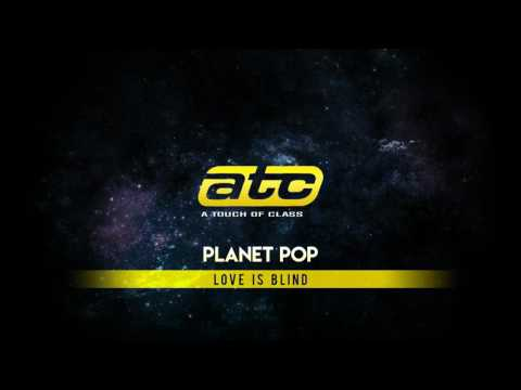 A.T.C - Love Is Blind