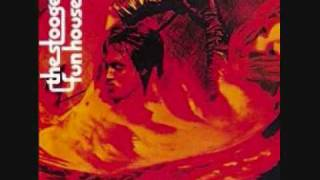 The Stooges-Funhouse-fun house