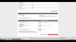 Avon: cómo hacer pedido por Internet, pasos 3 y 4