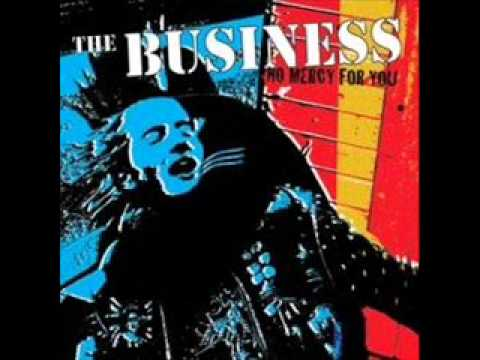 Business - Ghetto Youth