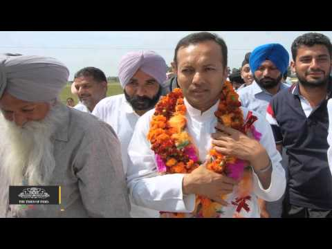 Coal Scam Case All Accused Including Naveen Jindal, Madhu Koda Granted Bail