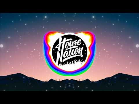 Download Lagu  Zedd, Maren Morris, Grey - The Middle BRAUNFUFEL Remix Mp3 Free