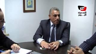 حمادة صدقي: «مانويل جوزيه غير قادر على انتشال الوطني من عثرته»
