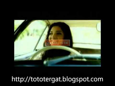 Cuplikan Terbaru Latihan Duet Ashanty dan Anang