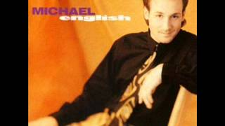 Watch Michael English Do You Believe In Love video