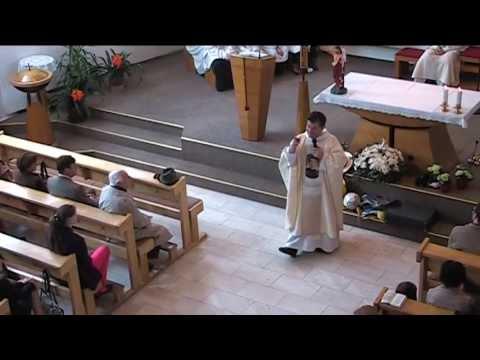 kázeň k Don Boscovi