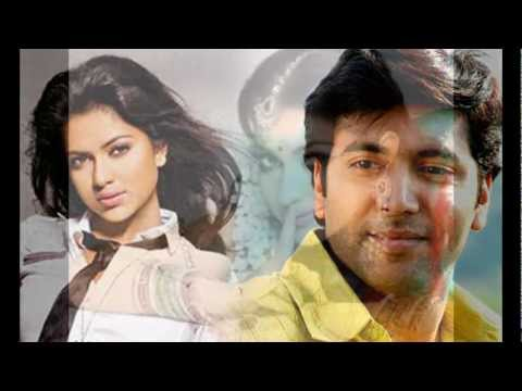 Amala paul withdraws from Jayam Ravi Movie