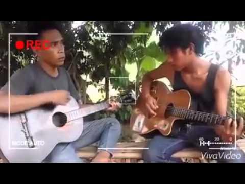 download lagu Sakitnya Mencintaimu-Al Aziz gratis