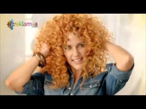 Elidor Meryem Uzerli Reklamı - Reklamya.com
