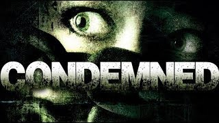 Condemned: Criminal Origins - The Wiki Show