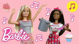 """Magic in the Kitchen"" Official Music Video 