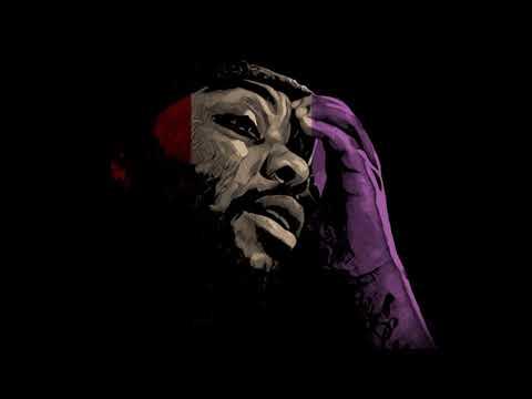 Mafioso (feat. Steven B The Great, Allstar Jr & Sweezee Don) - Damedot