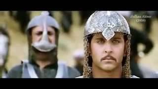 Jodhaa Akbar Part 2