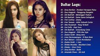 download lagu Lagu Dangdut Indonesia 2017 Terpopuler Saat Ini gratis