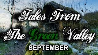 download musica Tales From The Green Valley - September part 1 of 12