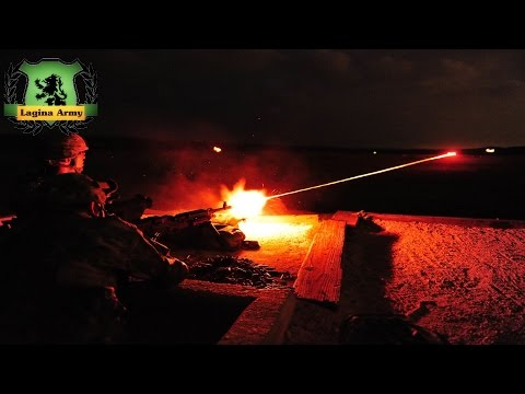 Deadly Philippine Army New Weapons 2016 HD