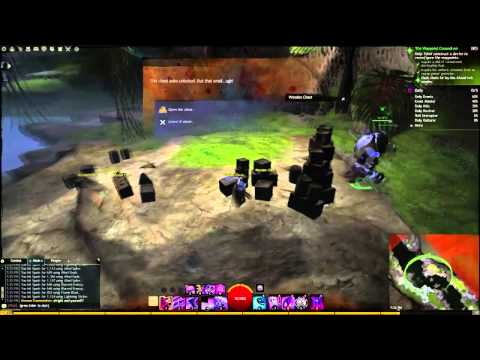 guild-wars-2-the-waypoint-conundrum.html