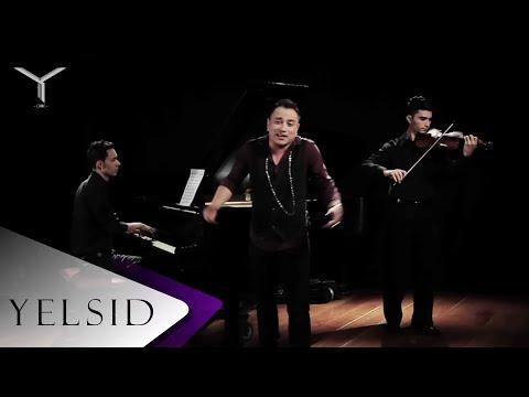 Lastima De Tanto Amor [Vídeo Oficial] - Yelsid