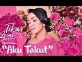 Download Lagu Aku Takut - Tika Zeins Remix Version
