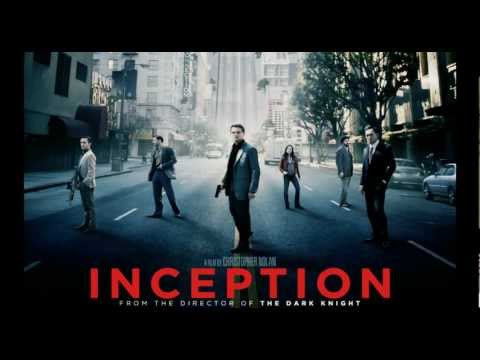 Mind Heist (Inception Trailer music) HD - Zack Hemsey