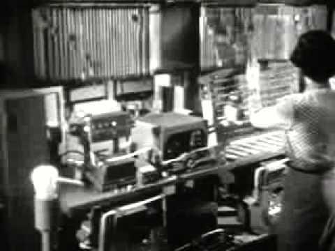 """Telegraph History: """"Telegram for America"""""""
