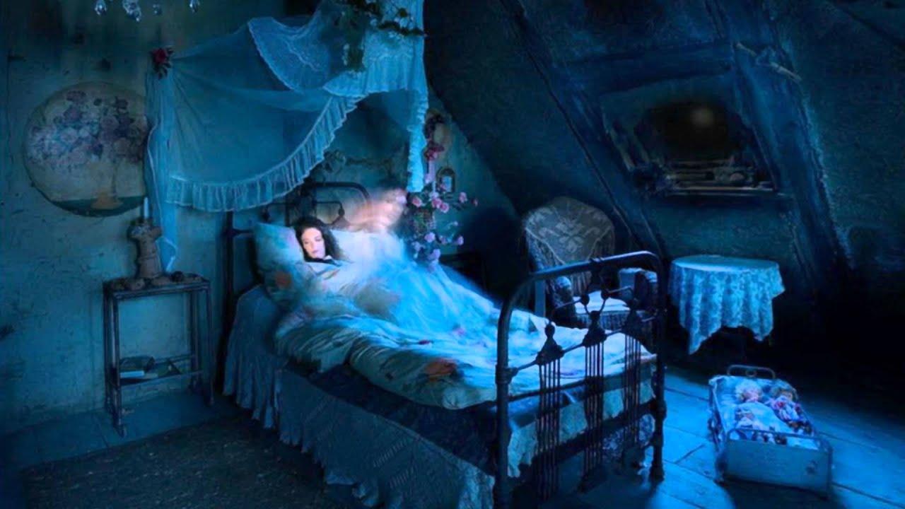 Что означает сон подарок от покойного