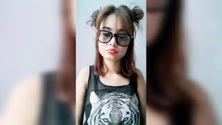 Aaj Tumhara Result Aane Wala Hain Na || Funny Musically Indian Girl Video || Viral Fun Ka Pitara