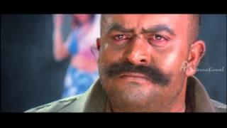 Kunnikoonan - Dileep fights with Saikumar