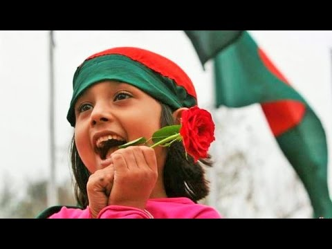 Bangladesh Independence Day 26 March 1971 Documentary Brief History