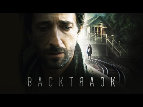 Watch Backtrack (2015) Online Full Movie