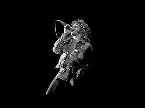 Roger Daltrey - It Don