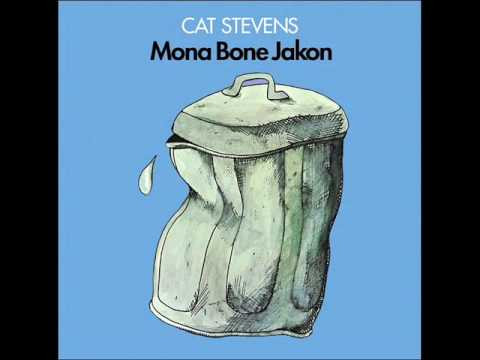 Cat Stevens - Pop Star