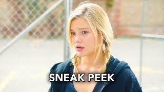 """Marvel's Cloak and Dagger 1x03 Sneak Peek #3 """"Stained Glass"""" (HD) Season 1 Episode 3 Sneak Peek #3"""