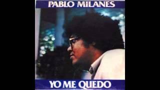 Watch Pablo Milanes No Vivo En Una Sociedad Perfecta video