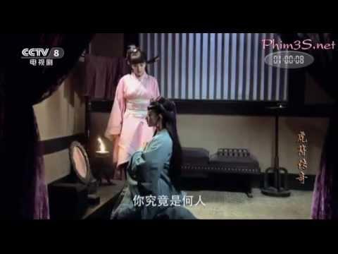 Phim Hổ Phù Truyền Kỳ 01 video