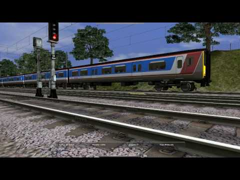 Network SouthEast Class 317 on Railworks. Available for free at UKTrainsim - link below: http://uktrainsim.com/filelib-info.php?form_fileid=23548.