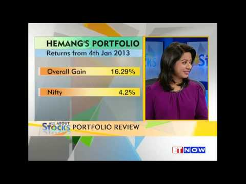 All About Stocks: Infosys in focus,  Reliance surges Post Cabinet Nod and more