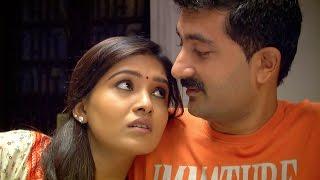 Our 'Maha' will be back soon! | Best of Deivamagal