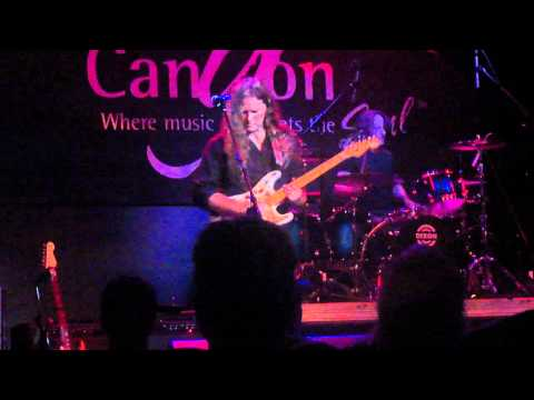 MICHAEL LEE FIRKINS CANYON 9/8/2011 SHREDDING