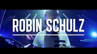 Lillywood & the Prick and Robin Schulz - Prayer In C (MTV Live Sessions Version)