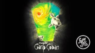 Moğollar - Garip Çoban (1970)