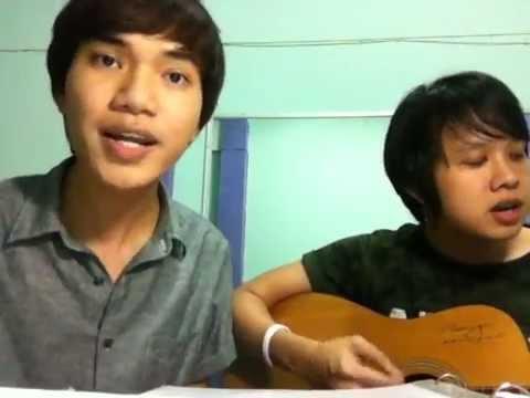 Super Bass - จูโน่ บอลล่า (cover) video