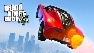 IMPORTING NEW CARS, EXPORTING & SPECIAL VEHICLE MISSIONS!! (GTA 5 Online Import/Export DLC Update)