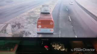 GTA 5 ( conduzir com o volante )