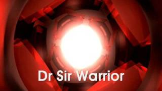 Dr Sir Warrior & His Oriental Brothers - NDI ADUDU (pt 1)
