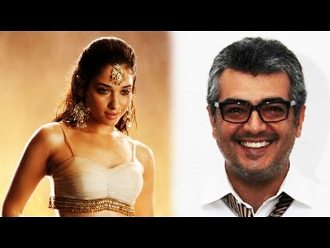 Ajith-Siva movie updates